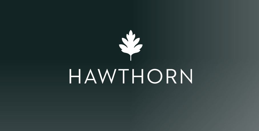 M&H advises Hawthorn Advisors with the acquisition of 2,500 Sq. Ft