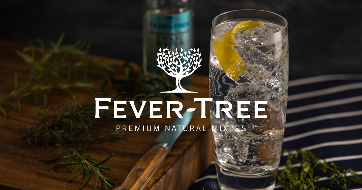 M&H advise successful drinks company Fever-Tree into new contemporary offices.