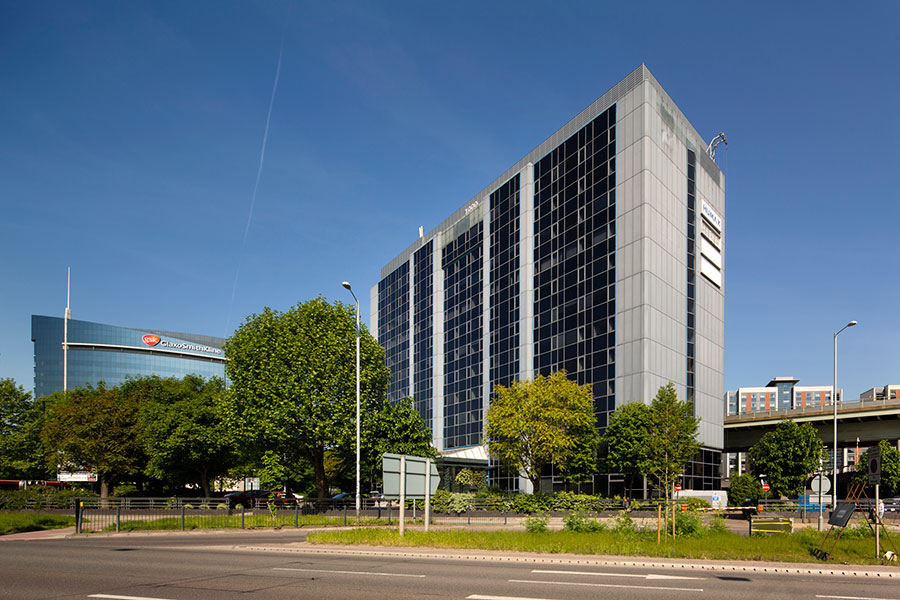 Mellersh and Harding Valuation